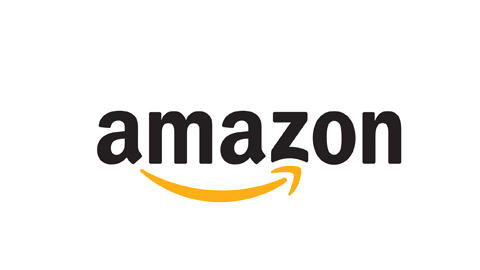 Amazon Discount Coupons