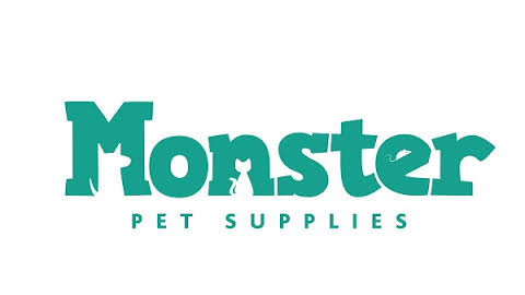 Monster Pet Supplies Discounts
