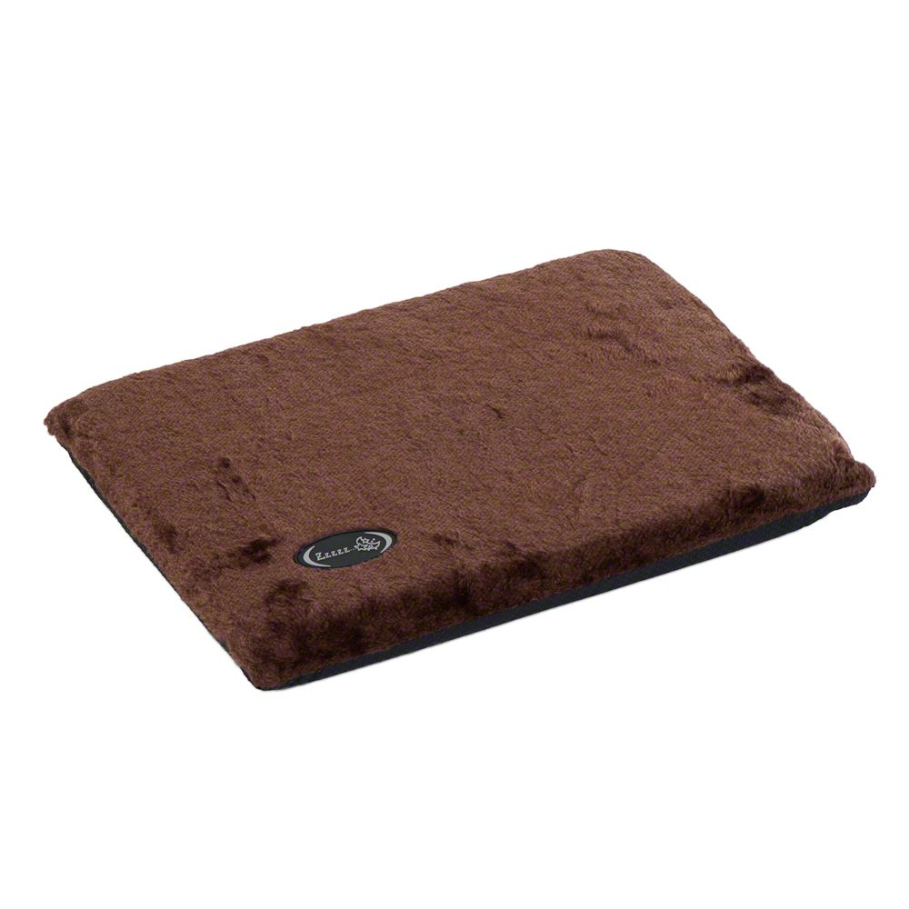The Cosy Cushion is an ideal supplement to the Hygienic Dog Bed DOGinBED