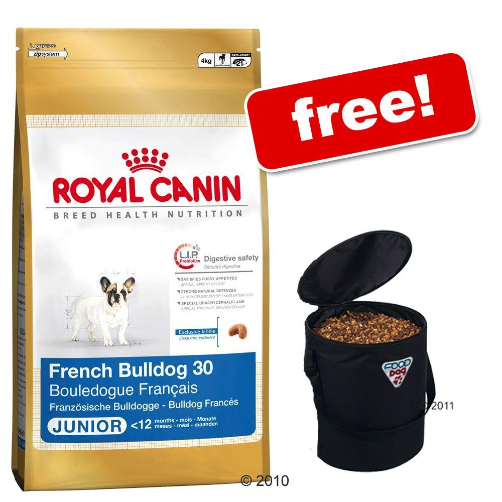 Please note This special offer is only available with purchase of this item 319564