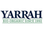 Yarrah Organic Pet Foods