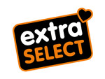 Extra Select