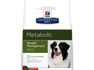 12kg Hill's Prescription Diet Canine Dry Dog Food + 2 x 354g Stews Free!* - c/d Multicare Urinary Care - Chicken (12kg)