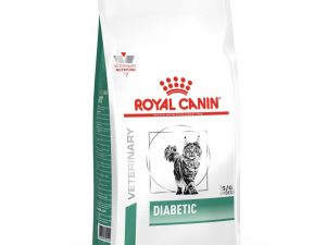 2x3.5kg Diabetic DS 46 Economy Royal Canin Veterinary Diet Dry Food