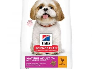 6x354g Chicken Adult Hill's Science Plan Wet Dog Food
