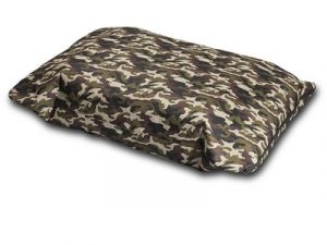 Ancol Action Dog Durable Mattress Bed
