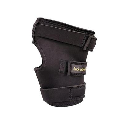 Back On Track Welltex Equine / Horse Hock Boots - Hock Boot