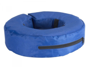 Buster Inflatable Collar Nylon Extra Large