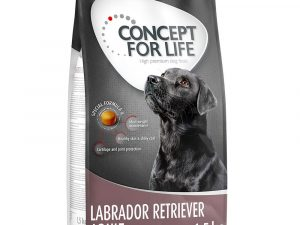 Concept for Life X-Large Adult Dry Dog Food Special Price!