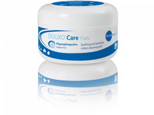 Douxo Care Pads for Cats & Dogs 30 Pack