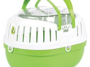 Happy Pet Small Animal Carrier