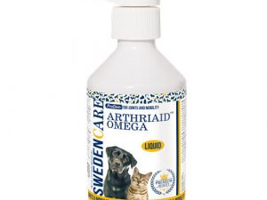 ProDen ArthriAid Omega for Cats and Dogs 250ml
