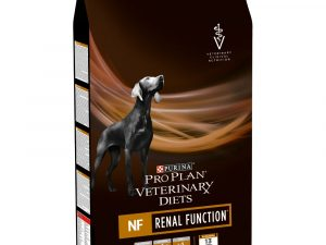 Renal Function Canine Purina Pro Plan Veterinary Diets Dry Dog Food