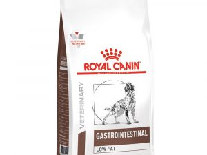 DP34 Obesity Management Royal Canin Veterinary Diet Dry Dog Food
