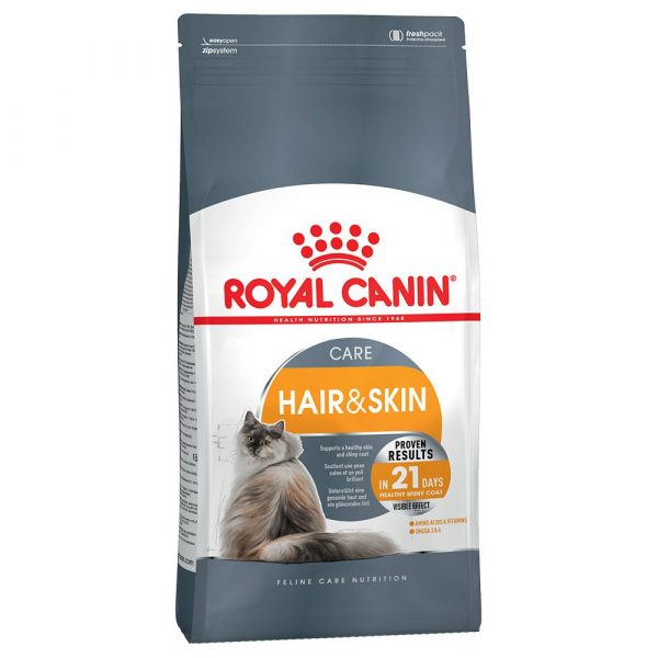 Royal Canin Fit Adult