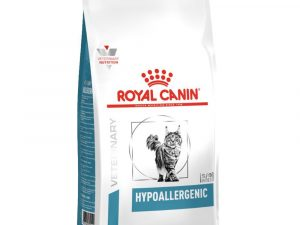 Hypoallergenic DR 25 Economy Royal Canin Veterinary Diet Food