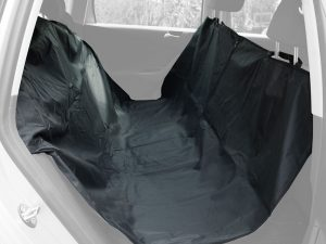 Seat Guard Dog Car Cover Protector163x145cm