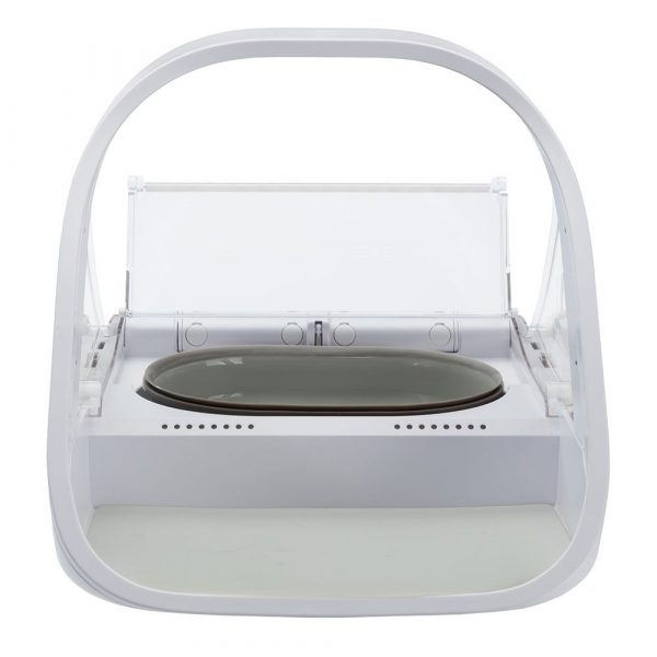 SureFeed Microchip Capacity Pet Feeder Connect