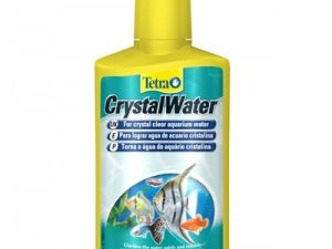 Tetra CrystalWater Water Treatment
