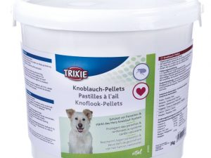 Trixie Garlic Granules for Dogs3kg