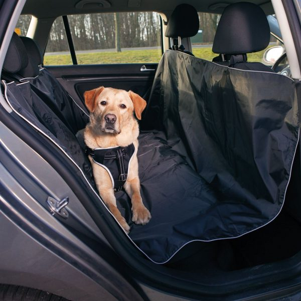 Trixie Protective Car Mat for Dogs 160x145cm