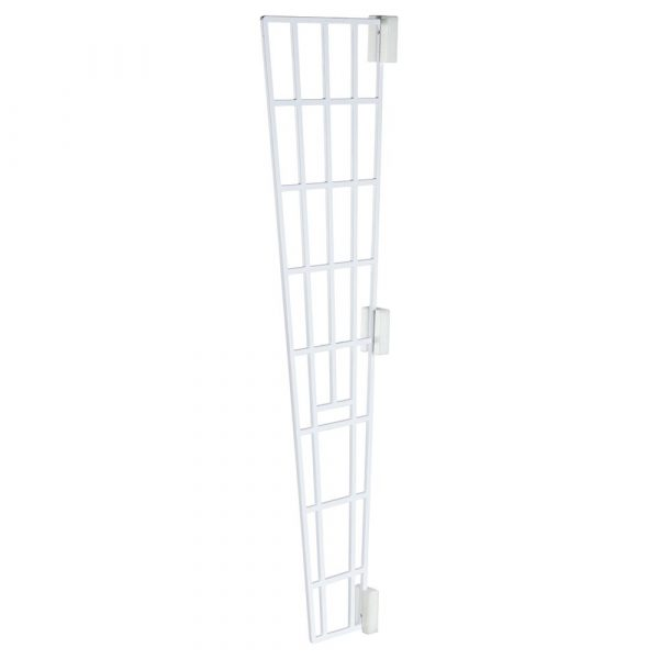 Trixie Protective Grille for Side Tilting Windows