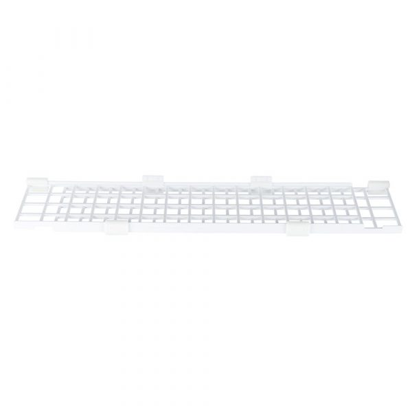 Trixie Protective Grille for Top/Bottom Tilting Windows
