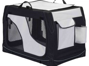 Trixie Vario Transport Box For Dogs Size L