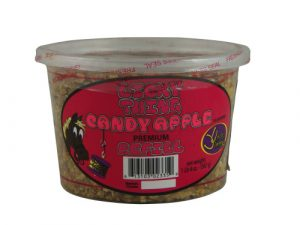 Uncle Jimmys Licky Thing Candy Apple 567g