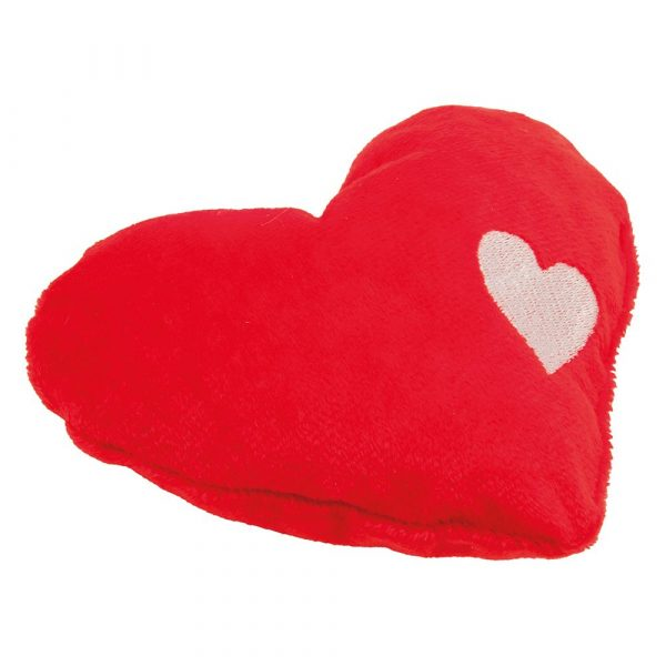 zoolove Wellness Heart Cat Toy 1 Toy